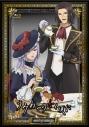 【Blu-ray】TVアニメ「うみねこのなく頃に」Note.06 通常版の画像