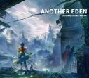 【サウンドトラック】ゲーム ANOTHER EDEN ORIGINAL SOUNDTRACK4の画像