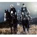 TV シドニアの騎士 第九惑星戦役 OP「騎士行進曲」/angela