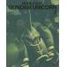 OVA 機動戦士ガンダムUC ガンダム35thアニバーサリーアンコール版 3