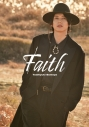 【写真集】染谷俊之写真集『FAITH』初回限定版 の画像