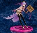 【美少女フィギュア】Fate/Grand Order ムーンキャンサー/BB(小悪魔たまご肌) [AQ] 1/7 完成品フィギュアの画像