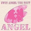 【アルバム】快盗天使ツインエンジェル THE BEST ANGELの画像