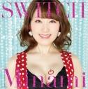 【主題歌】TV ハイスクールD×D HERO OP「SWITCH」/Minami 初回限定盤の画像