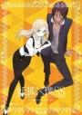 【DVD】TV 妖狐×僕SS 2 通常版の画像