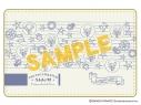 【グッズ-名刺ケース】THE IDOLM@STER SideM Design produced by Sanrio 名刺入れ (Legenders)の画像