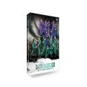 【DVD】ミュージカル 忍たま乱太郎 第10弾再演~これぞ忍者の大運動会だ!~の画像