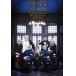 ミュージカル 王室教師ハイネ ‐THE MUSICAL II‐