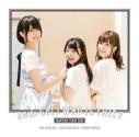 【主題歌】ラジオ だれ?らじ テーマソング 「Radi Go!」/野村香菜子・駒形友梨・角元明日香の画像