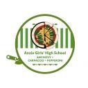 【グッズ-ポーチ】ガールズ&パンツァー最終章 イヤホンポーチVol.2 アンツィオ高校の画像