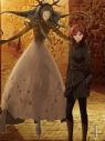 【DVD】TV Fairy gone フェアリーゴーン Vol.1の画像