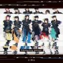 【主題歌】TV 魔法少女サイト OP「Changing point」/i☆Ris DVD付の画像