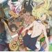 TV ソード・オラトリア ダンジョンに出会いを求めるのは間違っているだろうか外伝 OP「RE-ILLUSION」/井口裕香 アニメ盤