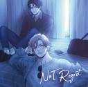 【ドラマCD】NoT Regret (CV.土門熱・谷根千)の画像
