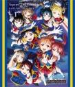 【Blu-ray】ラブライブ!サンシャイン!! Aqours 2nd LoveLive! HAPPY PARTY TRAIN TOUR 埼玉公演Day1の画像