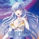 【主題歌】TV LOST SONG ED「TEARS ECHO」/フィーニス(cv.田村ゆかり)の画像