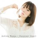 【主題歌】TV 聖戦ケルベロス~竜刻のファタリテ~ OP「Resonant Heart」/内田真礼 通常盤の画像