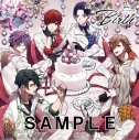 【ドラマCD】華Doll*1st season ~Flowering~1巻 Birthの画像