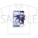 【グッズ-Tシャツ】86-エイティシックス- Tシャツの画像