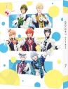 【DVD】TV アイドリッシュセブン Second BEAT! 7 特装限定版の画像