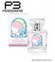 【グッズ-香水】プリマニアックス ペルソナ3 フレグランス 岳羽ゆかりの画像