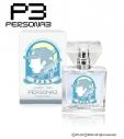 【グッズ-香水】プリマニアックス ペルソナ3 フレグランス 伊織順平の画像