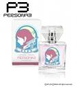 【グッズ-香水】プリマニアックス ペルソナ3 フレグランス 桐条美鶴の画像