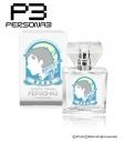 【グッズ-香水】プリマニアックス ペルソナ3 フレグランス 真田明彦の画像