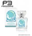 【グッズ-香水】プリマニアックス ペルソナ3 フレグランス 山岸風花の画像