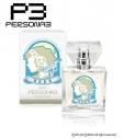 【グッズ-香水】プリマニアックス ペルソナ3 フレグランス アイギスの画像