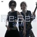 【アルバム】Zwei/Re:Set 通常盤の画像