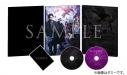 【DVD】映画 クロガラス2 初回生産限定 スペシャル・パッケージの画像