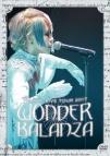【DVD】VALSHE/LIVE TOUR 2017 WONDER BALANZA