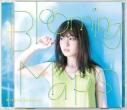 【アルバム】小松未可子/Blooming Maps 初回限定盤の画像