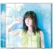 小松未可子/Blooming Maps 初回限定盤