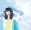【アルバム】小松未可子/Blooming Maps 通常盤の画像