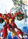 【Blu-ray】TV ファンタシースターオンライン2 ジ アニメーション 3 初回限定版の画像