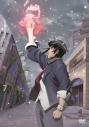 【DVD】TV アクエリオンロゴス Vol.7の画像