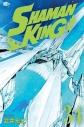 【コミック】SHAMAN KING(34)の画像
