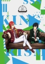 【Blu-ray】TV KING OF PRISM -Shiny Seven Stars- 第1巻の画像
