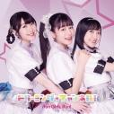 【主題歌】TV キラッとプリ☆チャン OP「ドリーミング☆チャンネル!」/Run Girls, Run! MV盤の画像