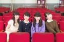 【チケット】第1回令和大演芸批評会の画像