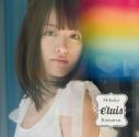 【アルバム】小松未可子/e'tuis 通常盤の画像