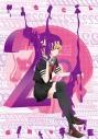 【Blu-ray】TV 魔法少女サイト 第2巻 初回限定版の画像