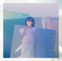 【主題歌】TV 銀の墓守り OP「マモリツナグ」/暁月凛 初回生産限定盤の画像