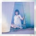 【主題歌】TV 銀の墓守り OP「マモリツナグ」/暁月凛 通常盤の画像