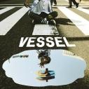 【アルバム】鈴村健一/VESSEL 通常盤の画像