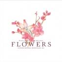 【サウンドトラック】Win版 FLOWERS ORIGINAL SOUNDTRACK -ete-の画像