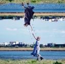 【主題歌】TV 八月のシンデレラナイン OP「エチュード」/みゆはん みゆはん(通常)盤の画像