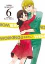 【コミック】WEB版 WORKING!!(6)の画像